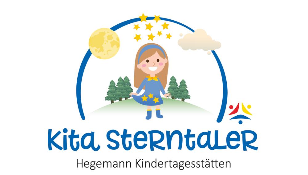 Kita Sterntaler Hagen Eilpe